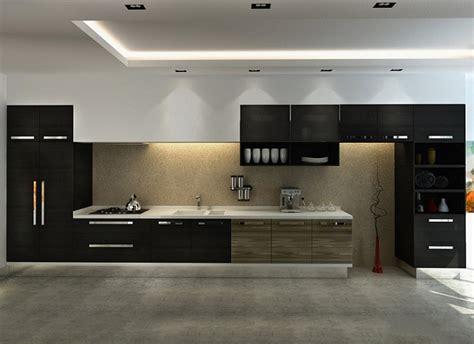 Kitchen Design Ideas In Nigeria by Modern Kitchen Cabinet Design In Nigeria Wow