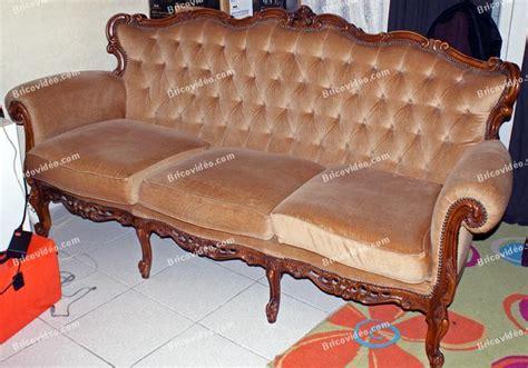 restaurer canapé cuir restaurer un canape en cuir 28 images tapissier macon