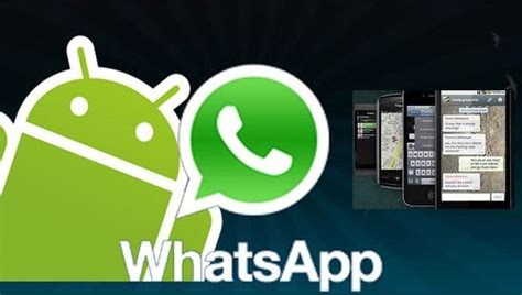whatsapp messenger for android free apk