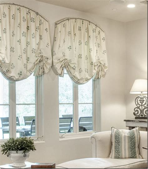 images  arched window ideas  pinterest
