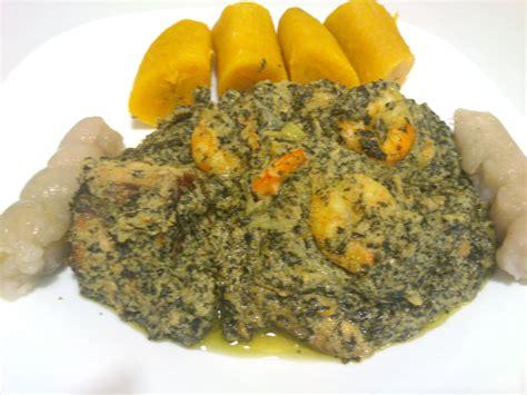 recette de cuisine camerounaise les recettes du ndolè groupe daabou
