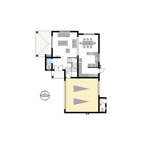 Floor Plan Template Autocad by Cp0243 1 3s3b2g House Floor Plan Pdf Cad Concept Plans