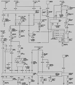 Honda Accord Wiring Diagram Pdf