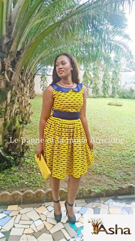 modele robe africaine moderne quelques liens utiles