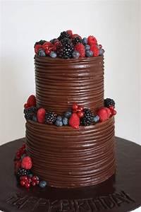Best 25+ Birthday cakes ideas on Pinterest | Birthday cake ...