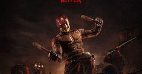TV Series: Nuevo póster de la segunda temporada de