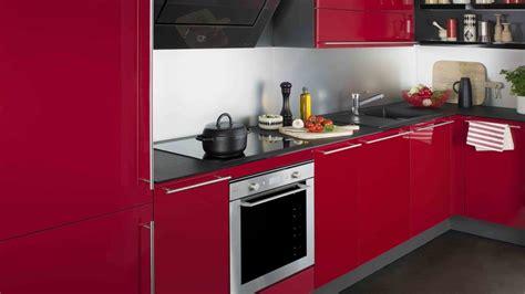 cuisiner au gaz ou à l électricité 5 questions à se poser avant d acheter four