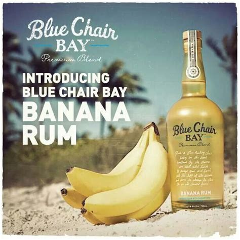 kenny chesney blue chair drink blue chair bay banana rum blue chair bay rum and recipes