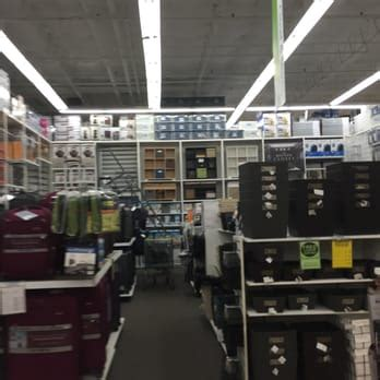 Kitchens Etc Worcester Road Framingham Ma by Bed Bath Beyond 43 Photos 20 Reviews Kitchen
