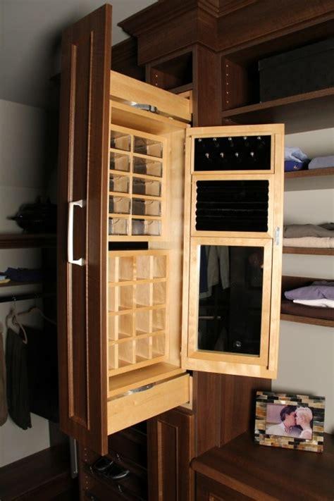 closet jewelry organizer pinpoint interior designs
