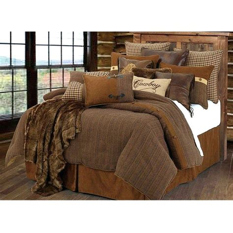 cabin style bedding lodge quilts bedding co nnect me