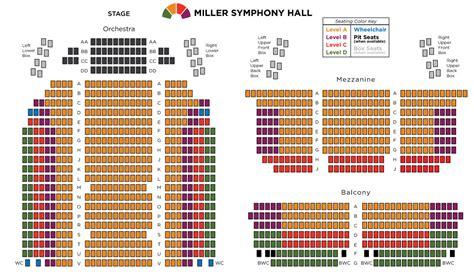 boston pops seating tables symphony hall boston seating brokeasshome com