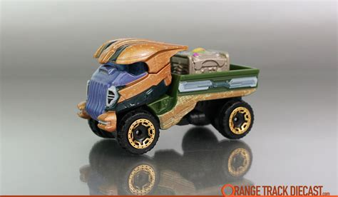 Character Cars  Marvel's Avengers Infinity War Thanos