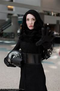 205 Best images about Costumes/Cosplay on Pinterest ...