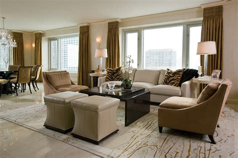 Decorating Ideas Living Room Furniture Arrangement by Interior Living Room Layout Ideas To Helps The Space Feel