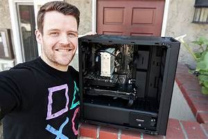 Gaming Pc Mieten : here s how much i make mining crypto with my gaming pc ~ Lizthompson.info Haus und Dekorationen