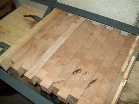 planche a decouper bois debout planche 224 d 233 couper