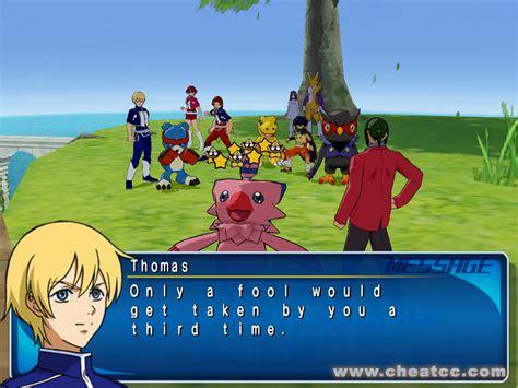 Digimon Data Squad Cheats Video Search Engine At Searchcom
