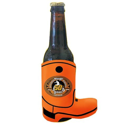 Boat Shaped Drink Cooler by Boot Shaped Can Cooler Color Boot Koozie
