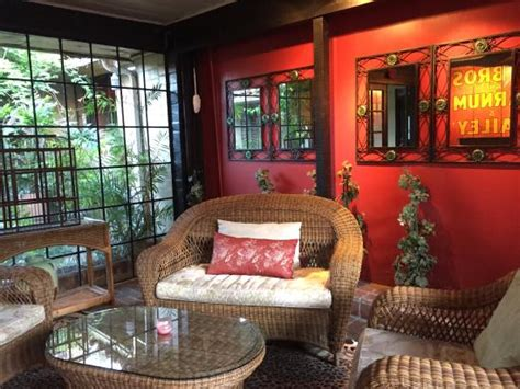 villa royale inn updated  prices hotel reviews