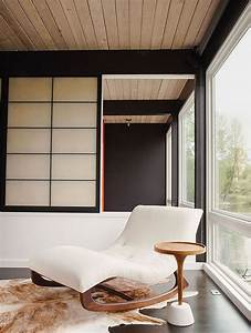 60, , cozy, and, minimalist, master, living, room, interior, design
