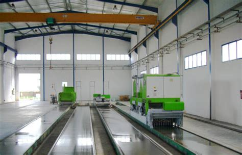 Beds  Elematic Precast Technology