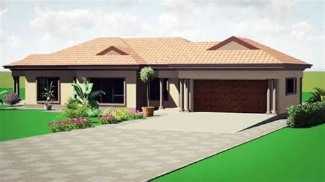 image result beautiful kasi houses tuscan house plans maine house bedroom house plans