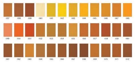 teinture pour canapé nuancier recoloration 432 coloris sofolk