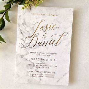 25 best ideas about gold wedding invitations on pinterest With wedding invitations 600gsm