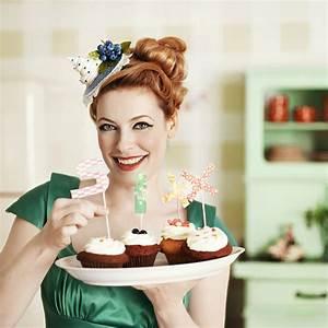 Enie Van Der Meiklokjes : neue backshow sweet and easy enie backt meine backwelt ~ Lizthompson.info Haus und Dekorationen