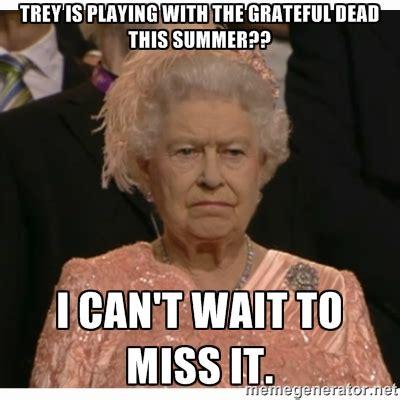 Grateful Dead Memes - grateful dead memes image memes at relatably com