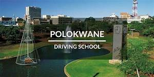 Driving Schools In Polokwane  Get A Free Quote Now