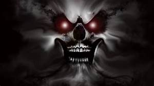 20+ Scary Backgrounds, Wallpapers, Images   FreeCreatives