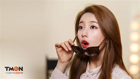 See more texting bae wallpaper, word bae wallpaper, daddy bae wallpaper, boo bae looking for the best bae suzy wallpaper? 60+ Collections of Miss A Wallpaper Downloaded | Channel-K