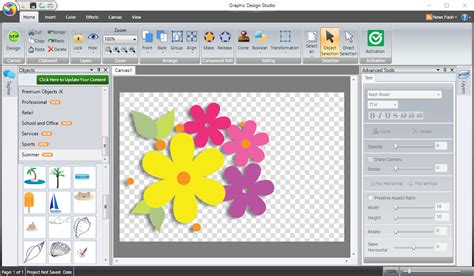 graphic design studio easy illustration  graphic
