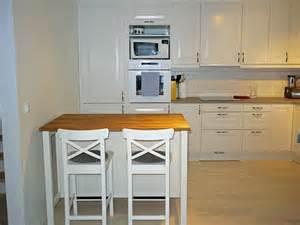 Forum arredamento nuova cucina
