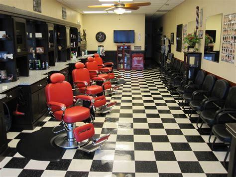 Mens Hair Dresser by Come Visit Us At Northside Barber Shop Where Excellent