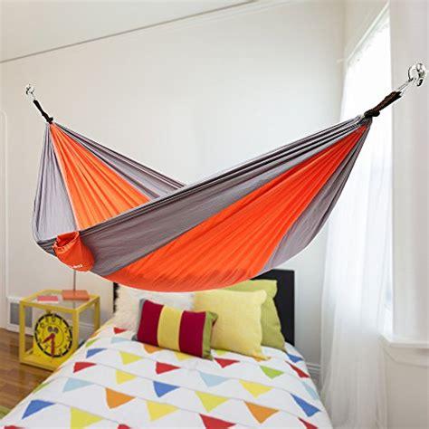 ohuhu indoor hammock hanging kit street malaysia