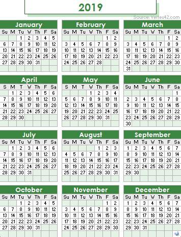 kalender kuda calendar printable holidays
