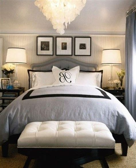 Bedroom Design Ideas For Married Couples by Ideas For Married Couples Fresh Bedrooms Decor
