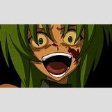 Higurashi Laugh | 705 x 396 jpeg 78kB