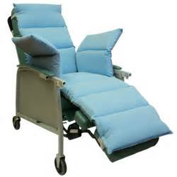invacare 3 position deluxe reclining geri chair 1800wheelchair