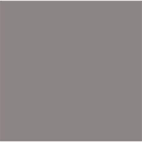 carrelage de cuisine sol revêtement adhésif mat gris 2 m x 0 675 m leroy merlin