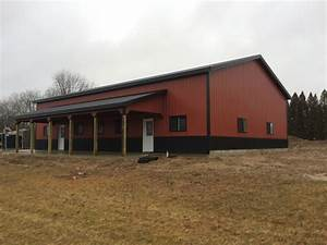 garages and pole barns amish contractor With amish barns indiana