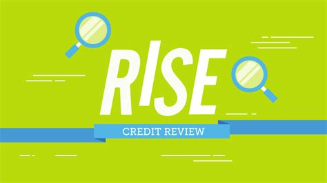 rise credit review  solution  emergency cash