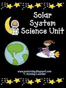 Elementary Solar System PPT (page 3) - Pics about space