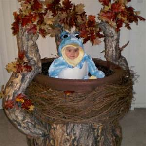 Homemade Halloween Costume Contest Top 10 | Parenting