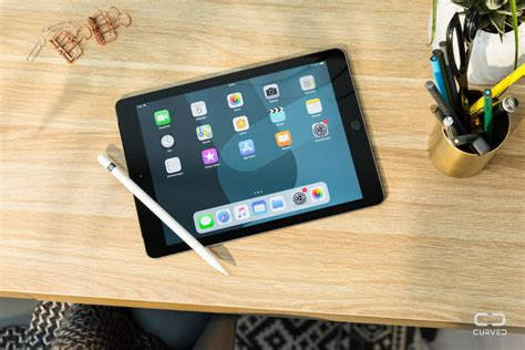 pro oder mini welches apple tablet lohnt