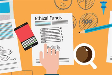 How Ethical Funds Fared  Value Research The Complete. Yahoo Website Translator Dental Health Clinic. Best Small Affordable Cars Best Online Cloud. College In Long Island Ny Blue Planet Granite. Business Plans Software Houston Office Rental. Employee Compensation Programs. Online College Associates Degree. Shipping Training Courses Cpa Tax Preparation. Concordia University Website