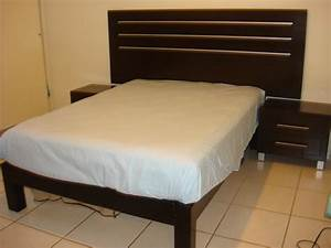Couches For Sale : car furniture for sale asu school of medicine classifieds ~ Markanthonyermac.com Haus und Dekorationen